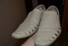 Мужские туфли AiciBerllucci арт. 58008D-2P-A21