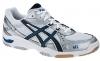 Мужские волейбольные кроссовки Asics Gel-Task, белые
