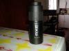 Мужской дезодорант Axe black