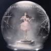 Музыкальный альбом Lindsey Stirling - Shatter me (2014)