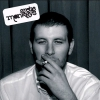 Музыкальный альбом Arctic Monkeys - Whatever People Say I Am, That's What I'm Not (2006)