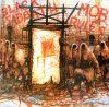 Музыкальный альбом Black Sabbath - Mob Rules