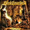 Музыкальный альбом Blund Guardian - Tales from the Twilight World