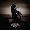 Музыкальный альбом Darkher - Realms (2016)