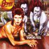 Музыкальный альбом David Bowie Diamond dogs