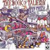 Музыкальный альбом Deep Purple - The Book of Taliesyn