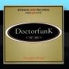 Музыкальный альбом Doctorfunk - Prescription for Soul (1996)