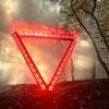 Музыкальный альбом Enter Shikari - A Flash Flood Of Colour