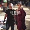 Музыкальный альбом Fall Out Boy - Save Rock and Roll (2013)