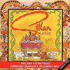 Музыкальный альбом Gillan - Magic