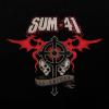 "Музыкальный альбом группы Sum 41 ""13 Voices"""