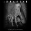 Музыкальный альбом Insaniae - Imperfeições da Mão Humana (2010)