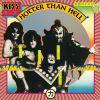 Музыкальный альбом Kiss - Hotter than Hell