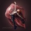 Музыкальный альбом Lindsey Stirling - Brave enough