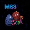 Музыкальный альбом M83 - Junk