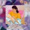 """Музыкальный альбом """"Музыка для новорожденных - Happy Baby"""" (2005)"""