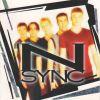 Музыкальный альбом 'N Synk - Nsynk