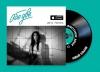 """Музыкальный альбом Обе Две - """"Дочь рыбака"""" (2015)"""