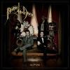 Музыкальный альбом Panic! At the Disco - Vices & Virtues (2011)
