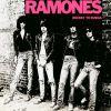 Музыкальный альбом Ramones - Rocket to Russia