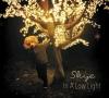 Музыкальный альбом Skye -  In A Low Light (2015)