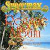 Музыкальный альбом Supermax - The Reggae Album