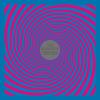 Музыкальный альбом The Black Keys  - Turn Blue (2014)