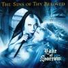 Музыкальный альбом The Sins Of Thy Beloved - Lake of sorrow (1998)