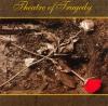 "Музыкальный альбом Theatre Of Tragedy - ""Theatre of tragedy"" (1995)"