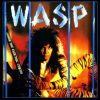 Музыкальный альбом W.A.S.P. - Inside the electric circus
