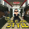 Клип PSY - Gangnam Style
