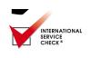 Сайт myaccount.internationalservicecheck.com