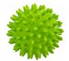 Мяч массажный Torneo A-204