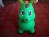 Ослик-прыгун Joy Toy