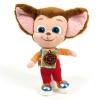 Мягкая игрушка Мульти-пульти «Малыш»