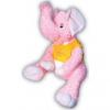 """Мягкая игрушка Тигрес """"Слон большой"""" арт. СЛ-0031"""