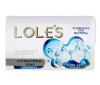 Мыло Lole's Original антибактериальное