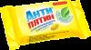 """Мыло для стирки и удаления пятен """"Антипятин"""" Лимон"""