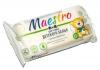 Мыло хозяйственное для стирки детского белья Maestro