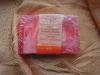 Мыло косметическое ручной работы «L'Cosmetics» Цветы белого персика и масло манго