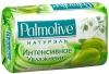 Мыло Palmolive Натурель интенсивное увлажнение с экстрактом оливы и увлажняющим молочком