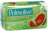 Мыло Palmolive Натурель освежающее Летний арбуз