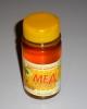 "Мёд ""Захарыч"" натуральный цветочный разнотравный"