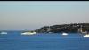 Мыс Антиб (Франция, Лазурный берег)