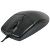 Мышь A4Tech OP-620D