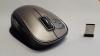 Компьютерная мышь HP XV425AA