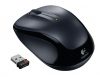 Мышь Logitech Wireless Mouse M235