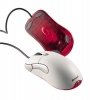 Мышь Microsoft Intellimouse Optical 1.1