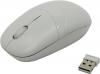 Мышь оптическая беспроводная Smartbuy SMB-326AG-W