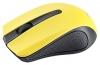 Компьютерная мышь Perfeo PF 353 WOP
